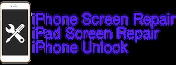 LA iPhone Screen Repair